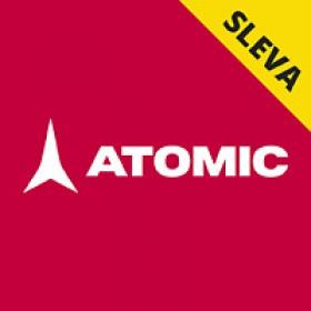 Atomic ZIMA