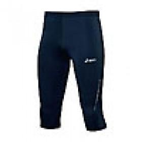 Běžecké kalhoty a šortky