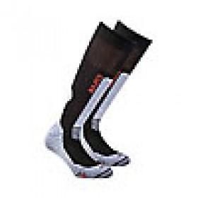 Ponožky, podkolenky