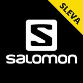 Salomon ZIMA