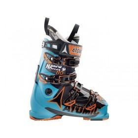Sjezdové boty 5cf0caeff4