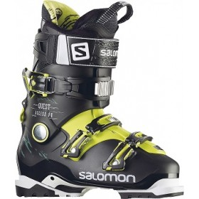 Lyžařské boty c4413a8081