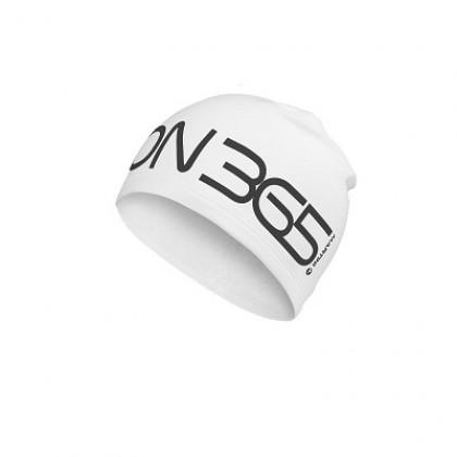 MARTINI IN_MOTION CAP