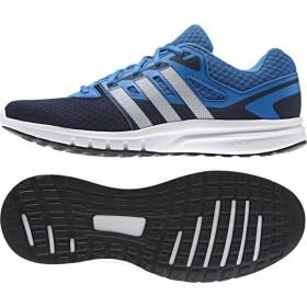 Adidas Galaxy 2 M