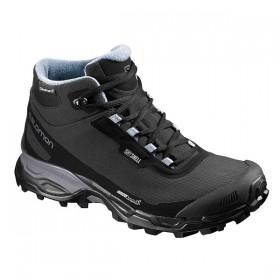 Zimní obuv f5fccb0ef2