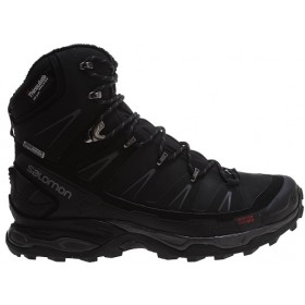 Zimní boty ee4ed0b9b8