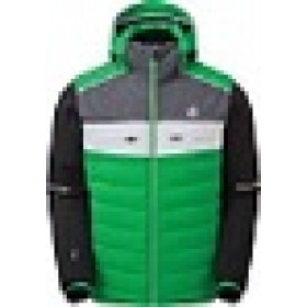 DARE2B CIPHER JACKET GREEN