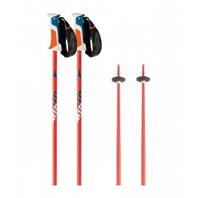 ATOMIC REDSTER 12 XT ORANGE
