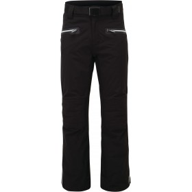 DARE2B RISE OUT PANT BLACK