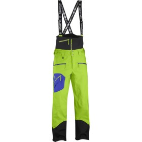 SALOMON QUEST MOTION FIT PANT M
