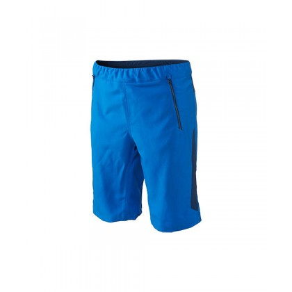 Salomon Float Short M